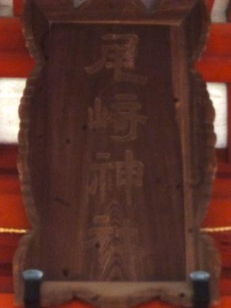 285金沢8.JPG