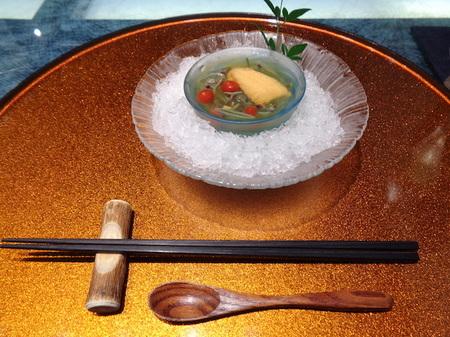 288夕食7.JPG