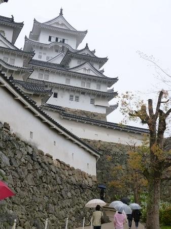 295姫路城2.JPG