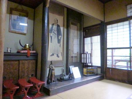 296寺田屋11.JPG
