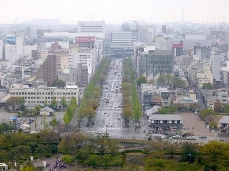 305姫路城10.JPG