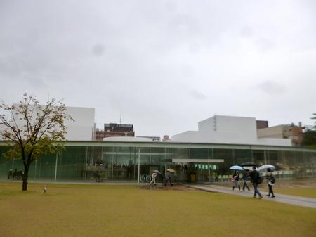 306金沢1.JPG