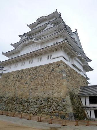 315姫路城8.JPG