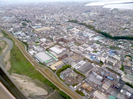 316寺田屋〜伊丹19.JPG