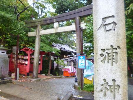 316金沢1.JPG
