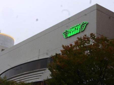 316金沢17.JPG