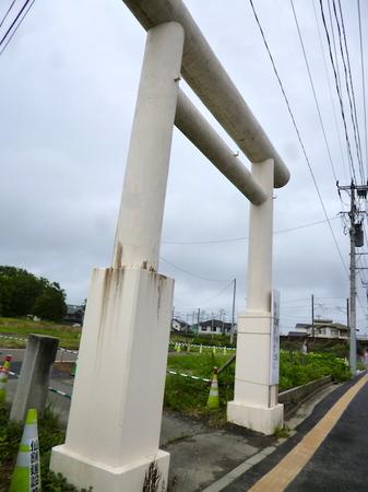 321仙台10.JPG