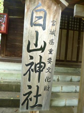 321仙台3.JPG