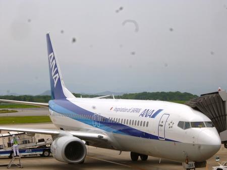 326米子鬼太郎空港9.JPG