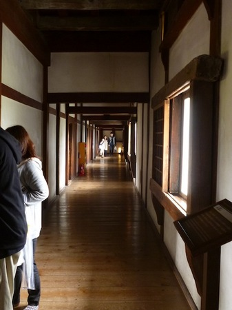 335姫路城1.JPG