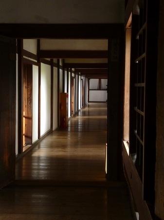 335姫路城3.JPG