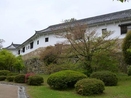 335姫路城5.JPG