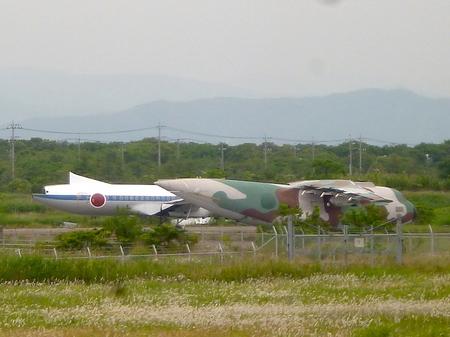 336米子空港8.JPG