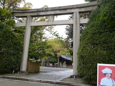 344護国神社3.JPG