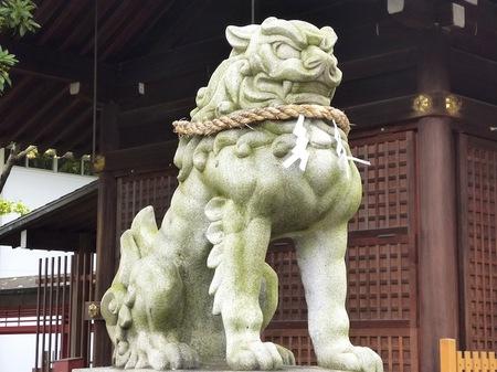 344護国神社7.JPG