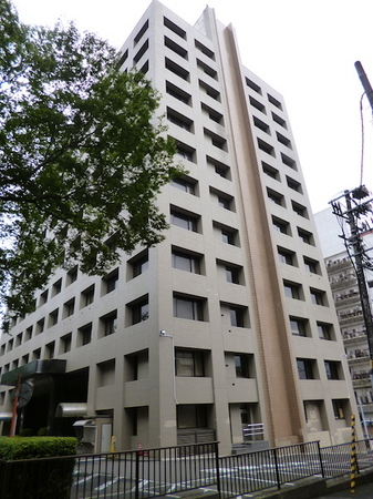 351仙台1.JPG