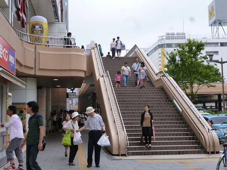 351仙台4.JPG