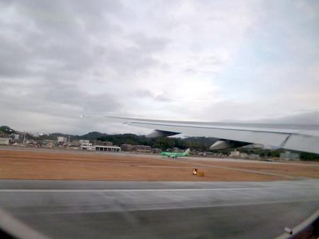 351福岡−羽田3.JPG
