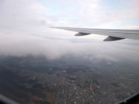 351福岡−羽田6.JPG