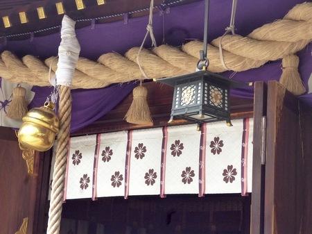 353姫路護国神社1.JPG