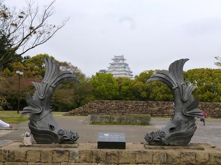 356姫路1.JPG