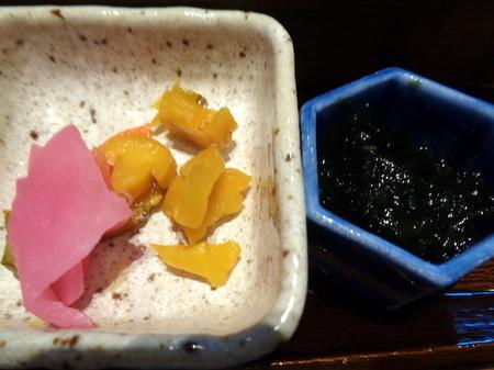 364朝食11.JPG