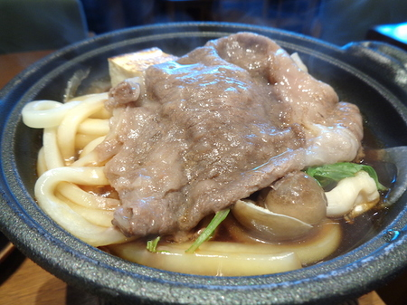 364朝食16.JPG
