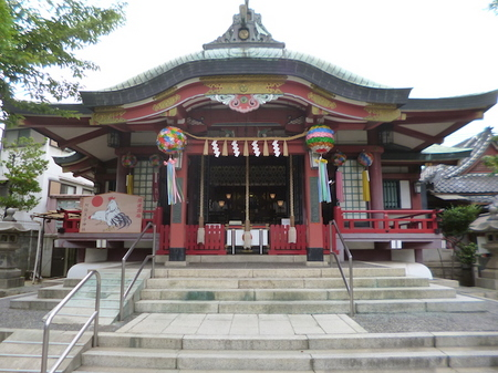 367阿倍王子神社8.JPG
