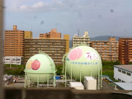 371仙台ー東京10.JPG