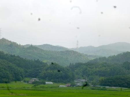 371仙台ー東京4.JPG