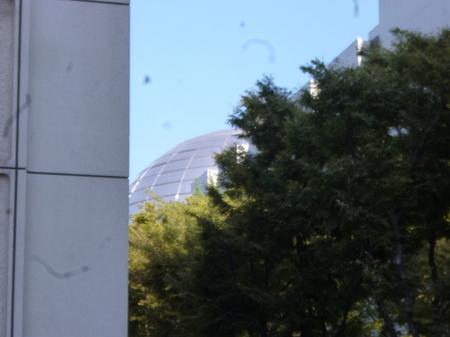 373新横浜から名古屋、名古屋市科学館11.JPG