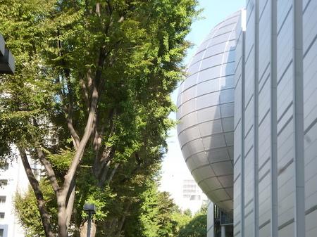373新横浜から名古屋、名古屋市科学館12.JPG