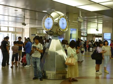 373新横浜から名古屋、名古屋市科学館5.JPG