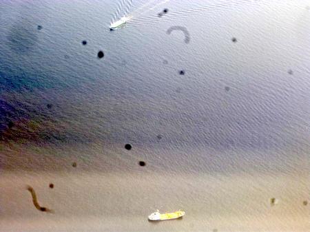 379米子ー羽田10.JPG