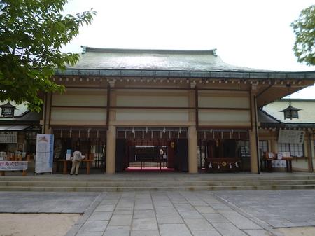 383生國魂神社6.JPG