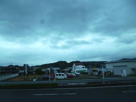 384岡山1.JPG