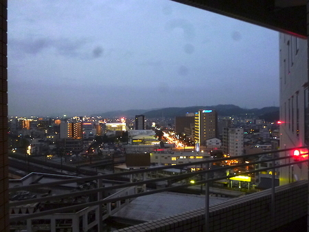 384岡山9.JPG