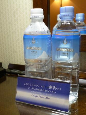 396科学館〜ホテル18.JPG