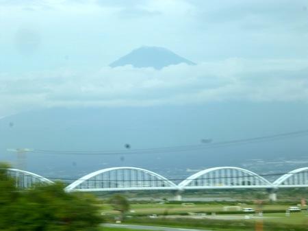 398名古屋へ6.JPG