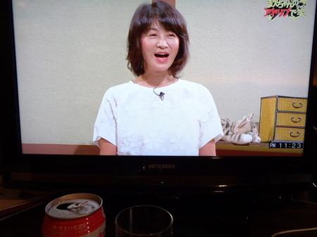 414部屋飲み7.JPG