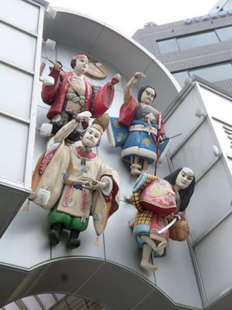 423大阪天満宮15.JPG