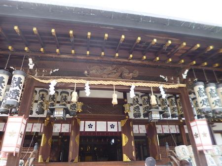 423大阪天満宮8.JPG