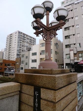 429名古屋駅から1.JPG