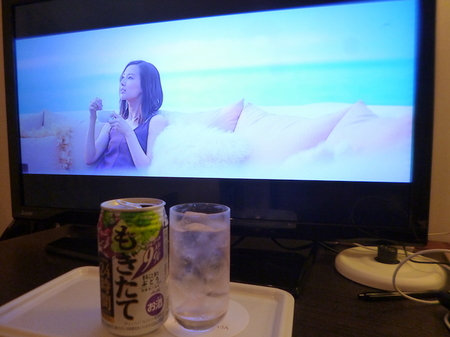 433岡山部屋飲み1.JPG