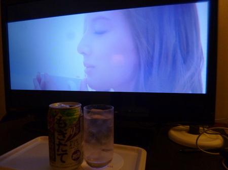 433岡山部屋飲み2.JPG