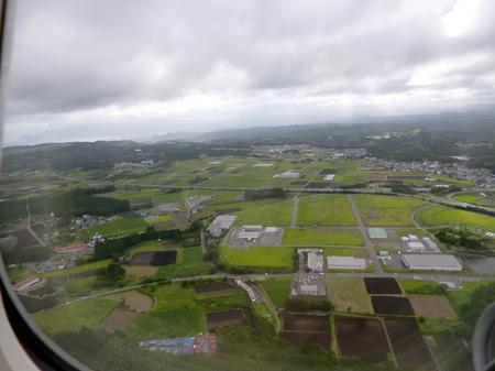 433鹿児島ー羽田5.JPG