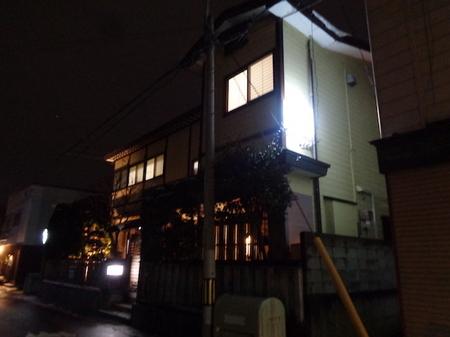 446すずめのお宿9.JPG