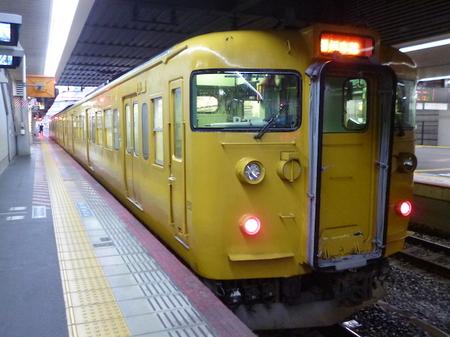 448赤穂3.JPG
