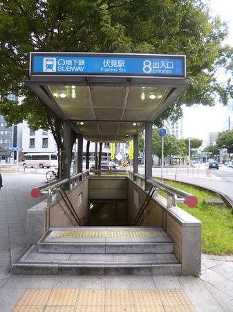 451熱田神宮1.JPG