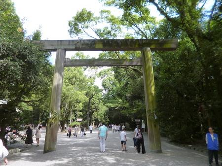 451熱田神宮15.JPG